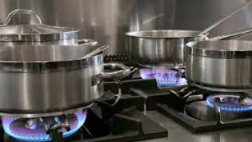 Commercial Heating & Gas Services - Schools, Restaurants, Hotels.