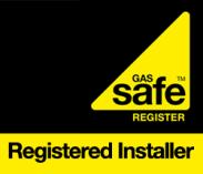 Norwich Gas Safe Registered Installer
